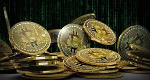 Die Bitcoin Revolution laut Währungsmarkt