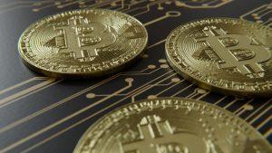 Einzahlung auf Bitcoin Billionaire